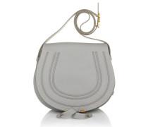 Marcie Shoulder Bag Small Cashmere Grey Tasche