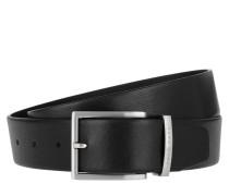 Gürtel Buddy Belt Black