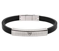 Armband EGS2656040 Men Bracelet Black