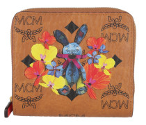 Rabbit Wallet Mini Portemonnaie
