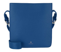 Ivy S Crossbody Bag True Blue Tasche