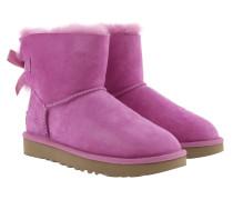 W Mini Bailey Bow II Bodacious Schuhe