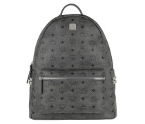 Stark Backpack Medium Phantom Grey Rucksack