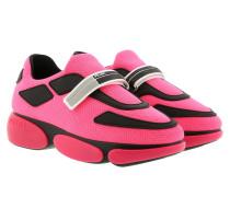 Sneakers Cloudbust Sneakers Fuchsia pink