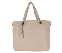 Verdon Mariem Shopper Bag Powder Blossom