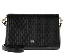 Olivia Bag Black Tasche