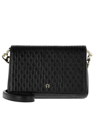 Aigner Damen Olivia Bag Black Tasche Verkauf Zum Verkauf Wirklich Günstiger Preis Steckdose In Deutschland Rabatt Bilder Günstig Kaufen Browse fH3rQQF