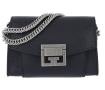GV3 Nano Crossbody Bag Dark Blue n