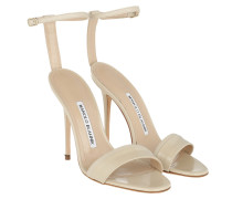 La Spezia Pumps Leather  Pumps