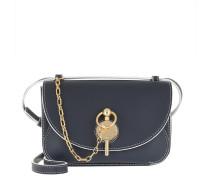 Umhängetasche Midi Keyts Bag Oxford Blue