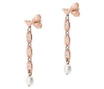 Ohrringe Essential Earring EG3449221 Rose Gold