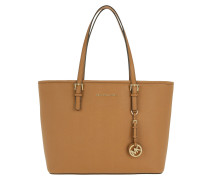 Jet Set Travel TZ Tote Acorn