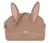 Desert Muse Rabbit Hilli Multi Tasche