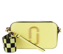 Umhängetasche Snapshot Crossbody Bag Sun/Multi