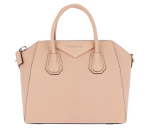 Antigona Small Tote Powder