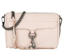 Mini Mac Umhängetasche Bag Soft Blush