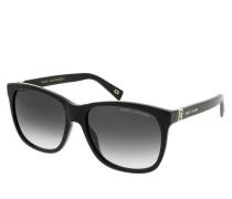 Sonnenbrille MARC 337/S Black schwarz
