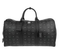 Reisetasche Traveler Visetos Weekender Large Black schwarz