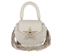Mimi Fringe Chris Tote Bag Cloud