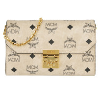 Millie Small Umhängetasche Bag