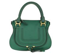 Tote Marcie Medium Shoulder Bag Green grün
