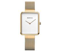 Uhr Watch Classic Women Gold