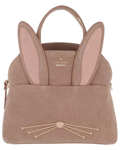 Desert Muse Rabbit Small Lottie Multi Tasche