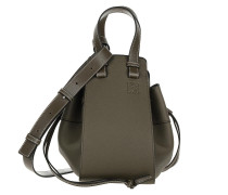 Beuteltasche Hammock Drawstring Small Bag Khaki Green