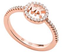 Ring MKC1250AN791 Ladies Rosegold