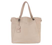 Verdon Marivi Shopper Bag Powder Blossom