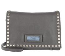 Etiquette Shoulder Bag Marmo/Astrale