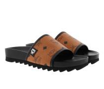 W Visetos Slide Slip On  Schuhe