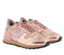 Sneakers Rockrunner Sneakers Pink rosa