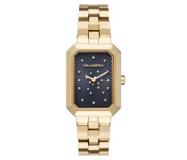 Linda Watch / Uhr