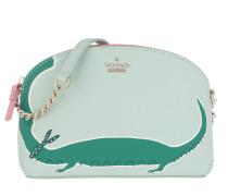 Gator Hilli Umhängetasche Bag Multi