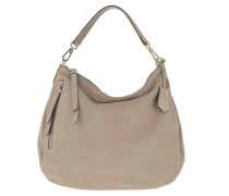 Hobo Bag Juna Big Sahara