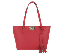 Shopper Mimi M Tote Fragola