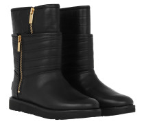 W Aviva Black Schuhe