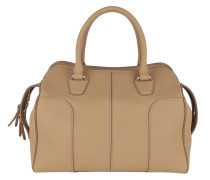 Sella Tote Bag Nocciola Tote