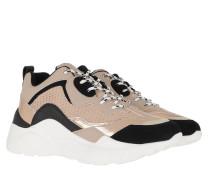 Sneakers Antonia Sneaker Rose Multi
