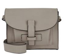 Fiftynine Crossbody Bag S Fog Tasche