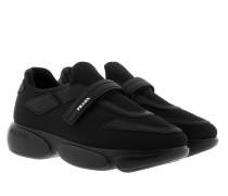 Sneakers Cloudbust Sneakers All Black schwarz