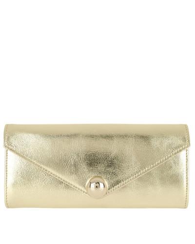 Flap Over Wallet Portemonnaie