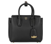 Milla Tote Mini Black Tasche