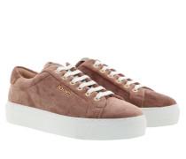 Sneakers Serale Daphne Sneaker Rose