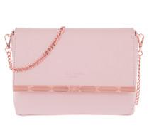 Melisaa Bow Umhängetasche Bag Light Pink