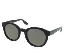 Sonnenbrille SL M15 51 001 schwarz