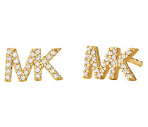 Schmuck MKC1256AN710 Premium Earrings Gold gold