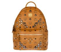 Stark Backpack Small__  Rucksack