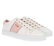 Sneakers Cortina Lista Coralie Sneaker Rose